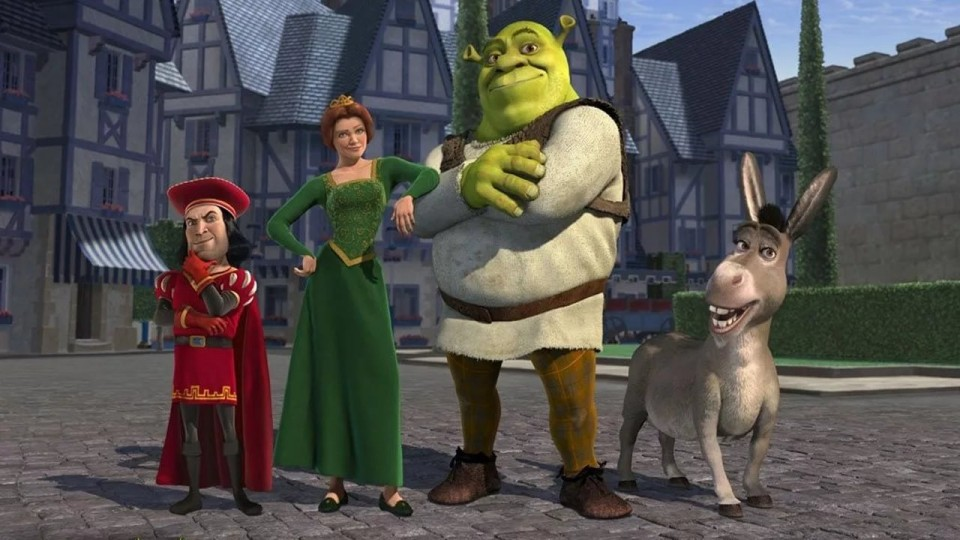 essays on shrek 1 English essays: shrek review shrek review this essay shrek review and other 63,000+ term papers, college essay examples and free essays are available now on reviewessayscom.
